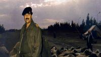 """12 عاماً على إعدام صدام.. عراقيون لا يزالون يبحثون عنه، ويرددون: """"سيعود فهو لم يمت"""""""