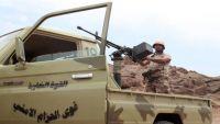"""أزمة في تعز: الإمارات تريد استنساخ """"الحزام الأمني"""""""