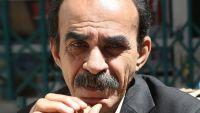 من الروائي العراقي الذي تعتقله الإمارات؟
