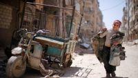 أمريكا تتهم روسيا بمنع المفتشين من دخول دوما السورية وموسكو تنفي