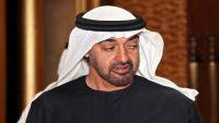 مسؤول يمني يهاجم بن زايد: امتطيت السياسة على صهوة حصان جامح وسيطرحك أرضا