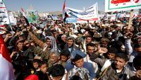 """الحوثي يتوعد السعودية بـ""""إستراتيجيات عسكرية جديدة"""""""
