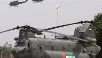 الإمارات تعلن السيطرة على طائرة إيرانية تحمل متفجرات لقصف مواقع يمنية