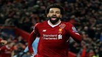 ماذا يحتاج محمد صلاح للفوز بجائزة أفضل لاعب في العالم؟
