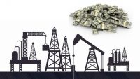 """ارتفاع صادرات النفط لثماني دول في """"أوبك"""" خلال فبراير"""
