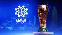 قطر تنظم مهرجانا ثقافيا سنويا لمونديال 2022