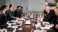 قطر تشتري منظومة دفاع جوية أمريكية بـ2.5 مليار دولار
