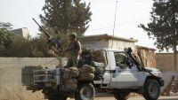 غارديان: السعودية ستحارب إيران حتى آخر جندي سوداني