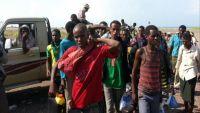 الحكومة توجه بالقبض على مدير مركز الأفارقة بتهمة انتهاكات حقوق الإنسان