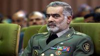 كبير مستشاري قائد الجيش الإيراني: السعودية لن تصمد أمامنا أكثر من 48 ساعة