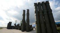 """محللون: إسرائيل قد تستهدف منظومة """"إس 300"""" حال أرسلتها روسيا لسوريا"""