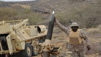 مقتل ستة جنود سعوديين بمعارك مع الحوثيين