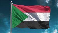 رئيس الأركان السوداني يتفقّد جرحى قواته المشاركين بالتحالف العربي