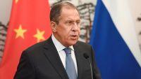 الخارجية الروسية تحذر من من اقتحام ميناء الحديدة