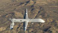 نيوزويك: أي خطر يأتي من الطائرات المسيرة؟