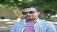 تعز .. صحفي يتعرض للتهديد بالقتل من قبل عناصر متشددة