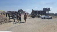 مقتل جندي وإصابة تسعة آخرين إثر حملة أمنية لإزالة العشوائيات في عدن