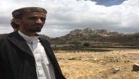 قوات تابعة للإمارات بعدن تفرج عن الداعية الحسني بعد عامين من اختطافه