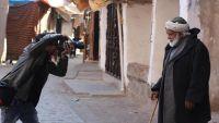 مرصد الصحافة الأوروبية: الصحفيون في اليمن ضحايا أطراف الحرب (ترجمة خاصة)