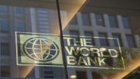 اتفاق بين البنك الدولي والأمم المتحدة لتأمين الكهرباء لـ 1.4 مليون يمني