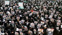 اليمن .. طريق التسوية السياسية ما زال طويلاً