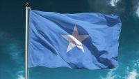 البرلمان الصومالي ينتخب رئيسا جديدا له