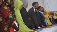البرلمان الصومالي يعقد جلسة لانتخاب رئيس جديد له