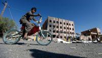 ذا ستار: أي دور متناقض تؤديه كندا في اليمن؟