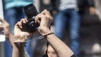 في اليوم العالمي للصحافة.. نقابة الصحفيين تشيد بكفاح الصحفيين في اليمن