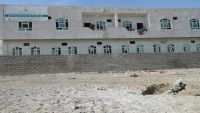الحوثيون يستهدفون مقر مركز تأهيل الأطفال المجندين في مأرب بصواريخ الكاتيوشا