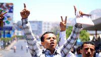 في اليوم العالمي للصحافة .. صحافيو اليمن يواجهون الموت والاختطاف والنزوح (تقرير)