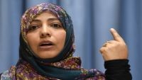 كرمان: هذا ما سأقوله في أكسفورد عن السعودية والإمارات