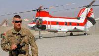 قوات العمليات الخاصة الأمريكية المنتشرة في اليمن قد تعتمد قريباً على المقاولين لإنقاذهم (ترجمة خاصة)