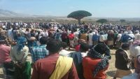 هكذا رد اليمنيون على بيان الخارجية الإماراتية حول جزيرة سقطرى (رصد خاص)