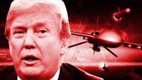 عائلات يمنية استهدفتها طائرات أمريكية تنفي صلتها بالإرهاب (ترجمة خاصة)