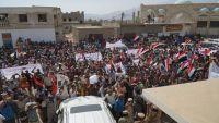 يمنيون ينتقدون الموقف الناصري والاشتراكي المتماهي مع الدور الإماراتي في اليمن (رصد)