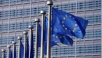 الاتحاد الأوروبي: تصعيد المواجهات في اليمن يقوض جهود استئناف الحوار