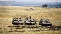 إسرائيل: أخطرنا روسيا قبل تنفيذ ضربات في سوريا.. وسليماني قاد الهجوم على قواعدنا في الجولان