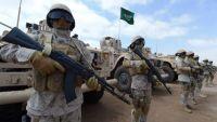 منظمة السلام العالمية: دعم واشنطن للسعودية يحفز الرياض نحو جرائم أكثر في اليمن (ترجمة خاصة)