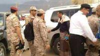 لجنة سعودية - يمنية تصل سقطرى لحل أزمة وجود القوات الإماراتية