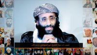 قيادي بحركة الجهاد الصومالية يدعو القاعدة لحرب ضد السعودية والإمارات وهادي في اليمن