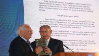 54 سفيرا يقاطعون احتفال إسرائيل بنقل سفارة واشنطن للقدس