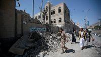 إنترسبت تكشف عن صفقة أسلحة أمريكية للسعودية والإمارات بينها قنابل ذكية (ترجمة خاصة)