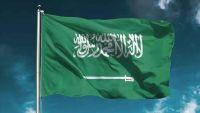 مصرع 4 سعوديين إثر سقوط طائرة في محمية شمالي المملكة