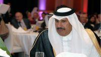 حمد بن جاسم: دول عربية كبرى وراء صفقة القرن والتفريط بالقدس