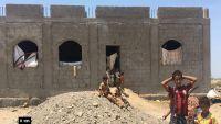 العفو الدولية تكشف عن معاناة واسعة للنازحين في الساحل الغربي لليمن (ترجمة خاصة)