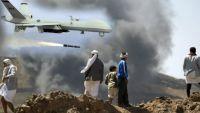 واشنطن تعلن تعطيلها شبكة لتنظيم القاعدة في اليمن بـ 17 غارة (ترجمة خاصة)