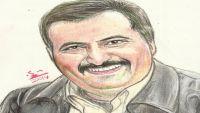 """السفير عبدالوهاب العمراني يكتب لـ""""الموقع بوست"""" عن: أداء السياسة الخارجية وقت الحرب"""