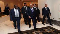 بدء اجتماعات القمة الإسلامية في إسطنبول بشأن غزة والقدس