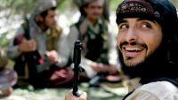 """الداخلية تعلن القبض على قيادي في تنظيم """"داعش"""" في لحج"""